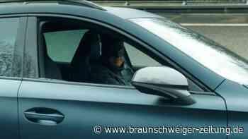 """""""Batman"""" Diess und die Schatten über Wolfsburg - Braunschweiger Zeitung"""