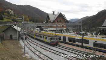 BORGARO TORINESE – Disservizi linea Ceres-Torino: Vivi Caselle scrive alle autorità - ObiettivoNews