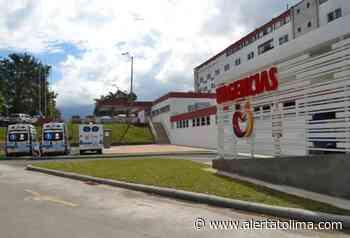Un muerto y un herido dejó machetera en una vereda de Rioblanco - Alerta Tolima