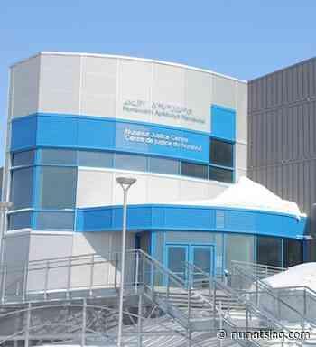 Appeals dismissed for Nunavut woman involved in Pangnirtung assault - Nunatsiaq News