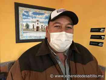 Alistan contenedores para recolección de plástico en Ramos Arizpe - El Heraldo de Saltillo