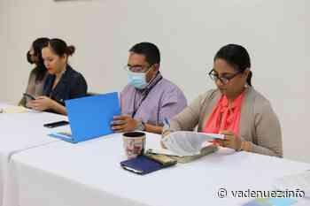 Supervisan que en Manzanillo se realice un desarrollo urbano ordenado - Noticias Va de Nuez
