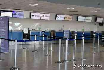 Continuarán inversiones de equipamiento en el Aeropuerto Manzanillo-Costalegre - Noticias Va de Nuez