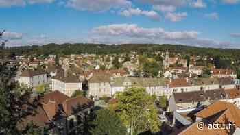 Yvelines. : Ablis, Beynes, Jouars, Houdan et Saint-Arnoult-en-Yvelines vont bien intégrer le programme Petites villes de demain. - actu.fr