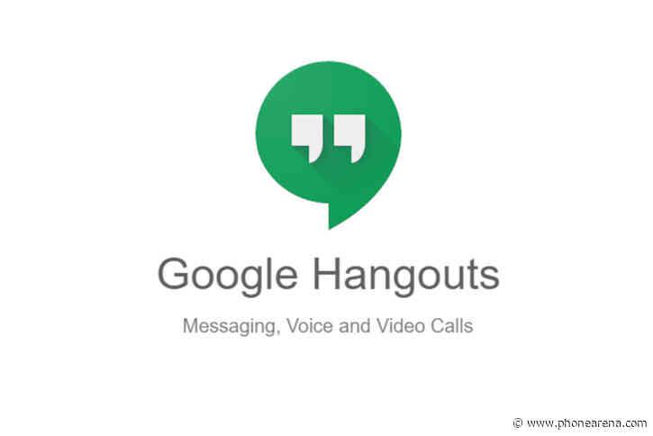 Google Fi pushes back Hangouts shutdown by two months