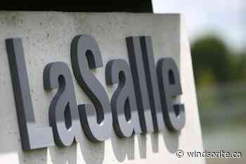 Coyote Sightings Reported In LaSalle - windsoriteDOTca News