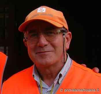 Gessate è un po' più povera, è morto Roberto Villa, colonna del volontariato - Prima la Martesana