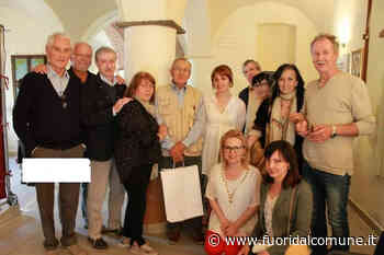 Gessate in lutto per la scomparsa di Roberto Villa - Fuoridalcomune.it