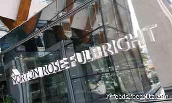 Norton Rose Cuts 132 Roles, London Hit Hardest