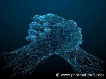 Boehringer Ingelheim and Enara Bio join forces to discover cancer immunotherapies