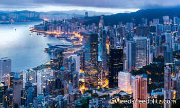 Lewis Silkin Launches IP Practice in Hong Kong