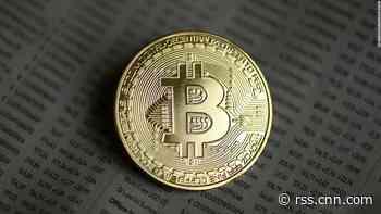 Bitcoin prices roar back towards $40,000