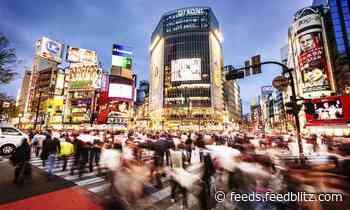 Greenberg Traurig Hires Tokyo Partner From Morrison & Foerster