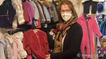 Annes Kinderstube in Ganderkesee ab Donnerstag wieder geöffnet - noz.de - Neue Osnabrücker Zeitung