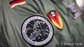 """Rückschlag für die Nato: Moskau verlässt Kontrollvertrag """"Open Skies"""""""