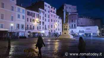 Roma e Lazio in zona arancione: l'annuncio dell'assessore D'Amato