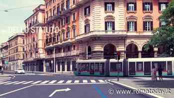 """Un tram dall'Esquilino ai Fori, annunciato tre anni fa il Comune torna a promettere: """"Progetto c'è, pronti a presentarlo al ministero"""""""
