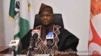 Don't turn Okene Secondary School to Army Barrack, group pleads with Gov Bello - Daily Sun