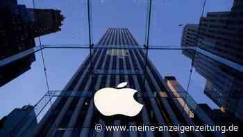 Neue Gerüchte zum Apple Car: Hyundais und Apples großer Plan?
