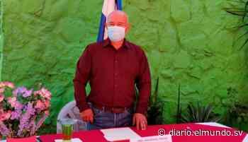 Tribunal absuelve a alcalde de Jucuapa - Diario El Mundo