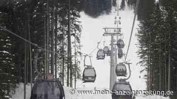 Schweiz verschärft Corona-Maßnahmen – Skigebiete jetzt geschlossen?