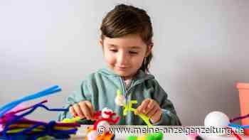 Allergierisiko bei Kindern: Urin von Kindern mit gefährlichen Chemikalien belastet
