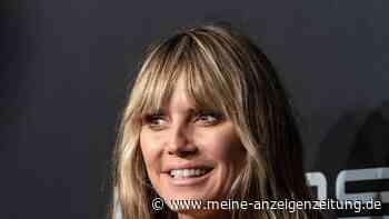 GNTM 2021: Heidi Klum stellt Top 24 vor – das fällt auf