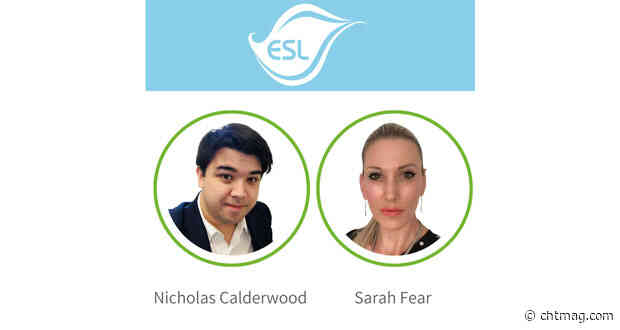 Ecocleen strengthens team with new appointments to drive national growth