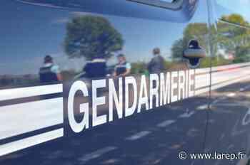 Les gendarmes déployés à Vennecy, Rebréchien et Fay-aux-Loges pour des exercices, ce jeudi - La République du Centre