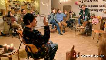 """Der Schnellcheck zum """"Tatort"""": Stuhlkreis aus der Hölle"""