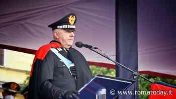 """Teo Luzi nuovo comandante generale dei Carabinieri: """"L'Arma è casa di vetro"""""""