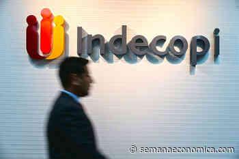 Universidad Ricardo Palma, Esan, USMP y otras 23 universidades recibieron multas por más de S/11 millones - Semana Económica