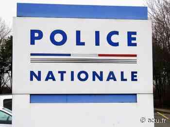 Thorigny-sur-Marne. Ils se donnent rendez-vous sur Snapchat pour s'affronter - actu.fr