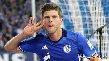 Erst Huntelaar, dann Rafinha?: Das verrückte Rettungspaket von Schalke 04