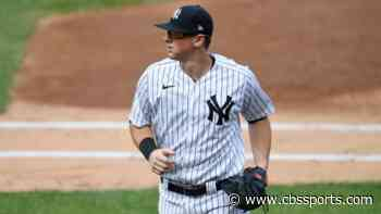 Yankees and DJ LeMahieu are finalizing six-year, $90 million contract