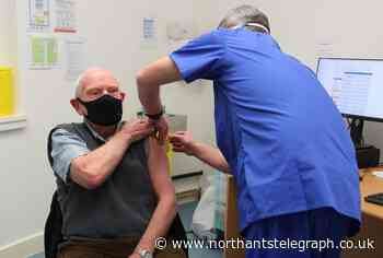 Here's how long coronavirus immunity lasts - and if it's safe to mix with other people after Covid - Northamptonshire Telegraph