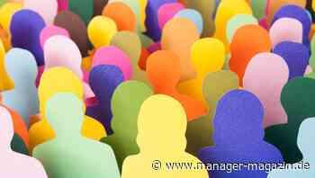 Menschenkenntnis: Wie Sie die Fähigkeit erlernen können