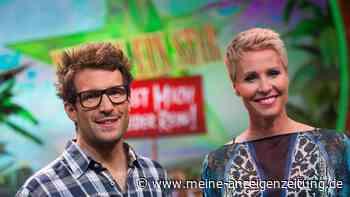 """Dschungelshow statt Dschungelcamp: RTL zeigt erste Fotos der rustikalen """"Häuser"""" der Kandidaten"""