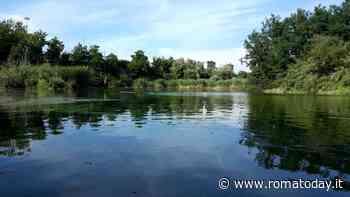 """Monumento naturale lago ex Snia, aperto il confronto tra i cittadini e Roma natura : """"Una consulta per il regolamento di gestione"""""""