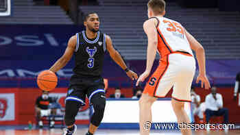 Bowling Green vs. Buffalo odds, line: 2021 college basketball picks, Jan. 15 predictions from proven model