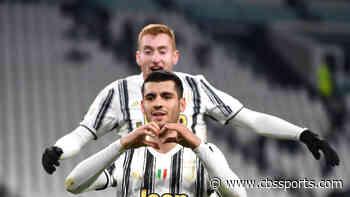 Corner Picks: Best bets for the Premier League weekend, now with Bonus Serie A action