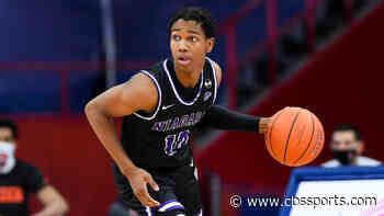 Niagara vs. Manhattan odds, line: 2021 college basketball picks, Jan. 15 predictions from proven model