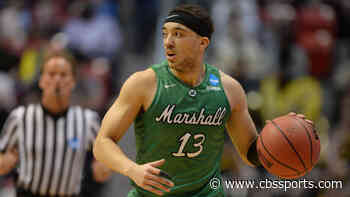 Western Kentucky vs. Marshall odds, line: 2021 college basketball picks, Jan. 15 predictions from proven model
