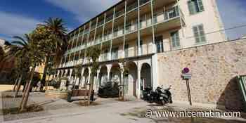 Covid-19 à l'Ehpad La Vençoise: il n'y a plus qu'un seul cas positif dans la résidence