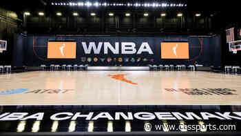 2021 WNBA free agency tracker: Key dates, timeline, things to know