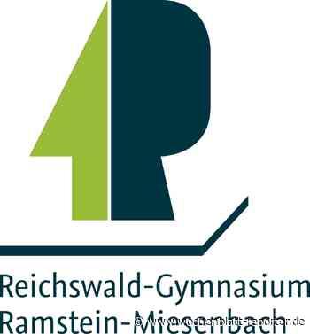 Reichswald-Gymnasium Ramstein-Miesenbach: Anmeldung 5. Klassen und MSS - Ramstein-Miesenbach - Wochenblatt-Reporter