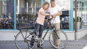 Vom Drahtesel zum E-Bike: Lohnt sich eine Motornachrüstung?