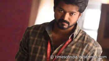 'Master' BO Day 2: Vijay's film swiftly enters the profit zone in Telugu states