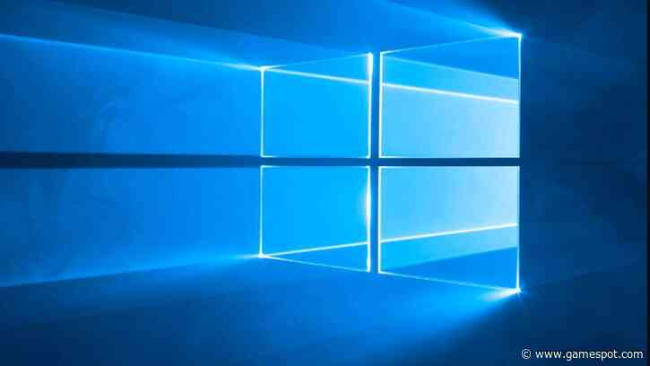 Microsoft Investigating Windows 10 Exploit That Can Easily Corrupt Your Hard Drive