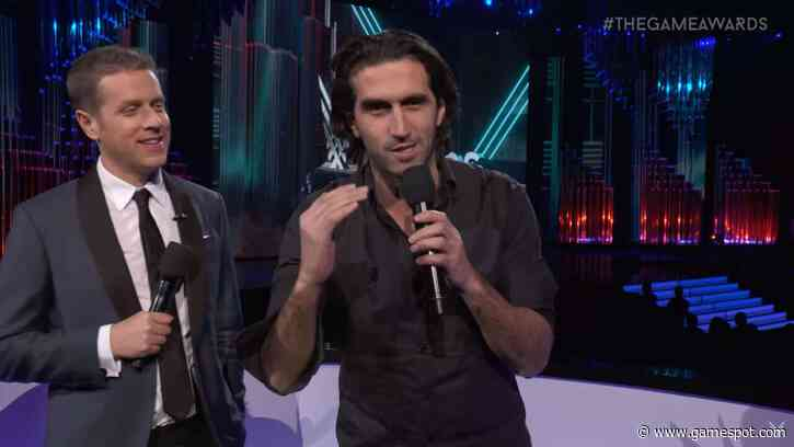 Don't Worry, Josef Fares Also Doesn't Understand Xbox Series X|S Naming Conventions